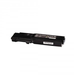 Xerox 106R02228 Toner Cartridge Black New Compatible ( Phaser 6600/Workcentre 6605)
